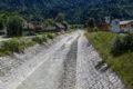 Cyklotrasa Hermagor – Villach